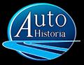 Autohistoria