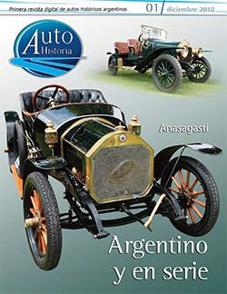 Autohistoria 01