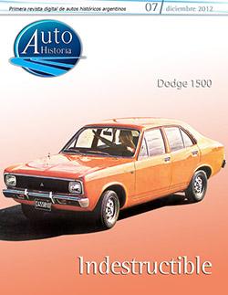 Autohistoria 07