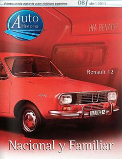 Autohistoria 08