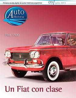 Autohistoria 09