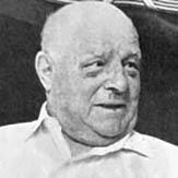 Cesar Castano