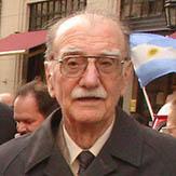 Raúl Gómez