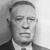 Manuel Iglesias