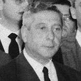 Juan Ignacio San Martin