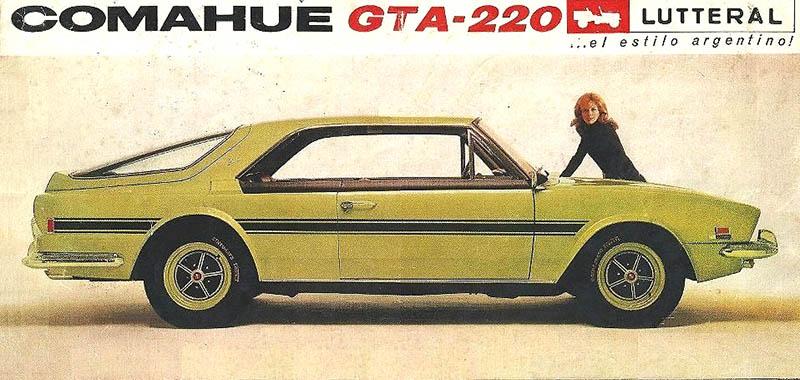 Comahue_GTA-220