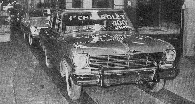 Primer_Chevrolet_400_Argentino