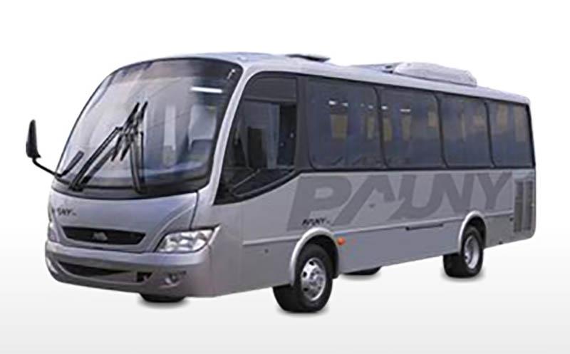 Pauny_Minibus_PM 9D150e