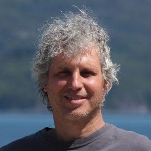 Gustavo Feder, editor de Autohistoria
